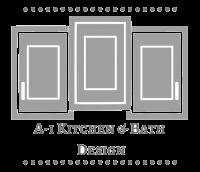 A-1_transparent
