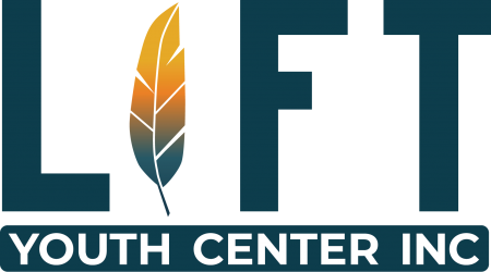 LYC_inc_Logo